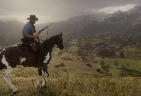 Red Dead Redemption 2: nuovo trailer per la versione PC