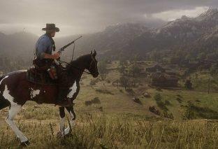 Red Dead Redemption 2: nuovo trailer per la versione PC