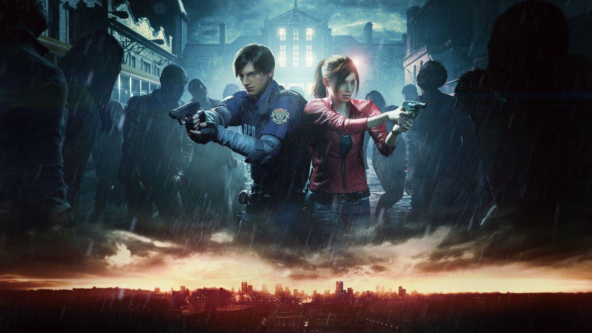 Resident Evil 2 Remake – Recensione