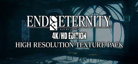 Resonance of Fate 4K Texture Pack