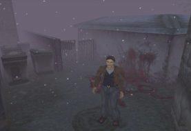 Silent Hill: due nuovi titoli all'orizzonte