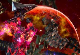 Come sbloccare Inferno in SoulCalibur VI