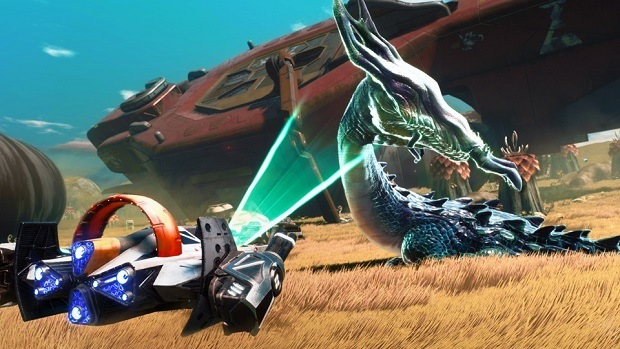 Starlink: Battle for Atlas guida