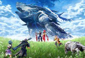 Data e novità per Xenoblade Chronicles: Definitive Edition