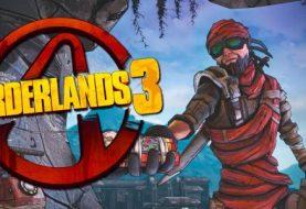 Borderlands 3 in arrivo nel 2019?