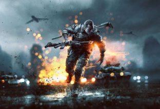Battlefield 6: nuovi rumor e leak in rete