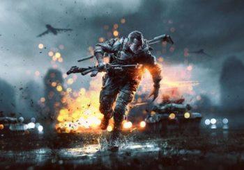 Battlefield 6 e Battlefield Mobile svelati da DICE