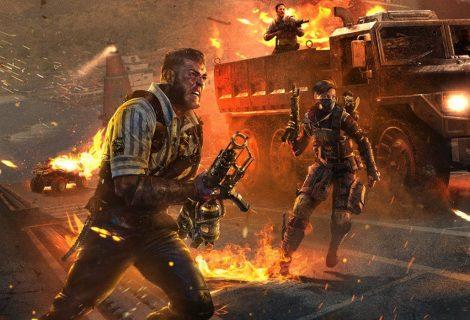 Come sbloccare i personaggi nelle varie modalità di Black Ops IIII