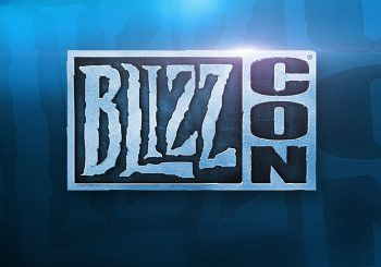 World of Warcraft: Blizzard rivela nuovi dettagli prima del BlizzCon