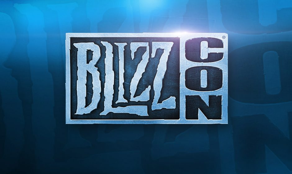 World of Warcraft: Blizzard rivela nuovi dettagli prima del BlizzCon