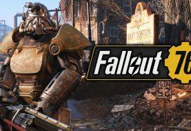 Fallout 76: ci saranno le microtransazioni