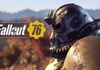 Fallout 76 - Trovare e uccidere il mostro di Grafton