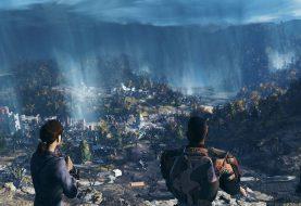 Nuova sessione di BETA per Fallout 76 su Xbox One