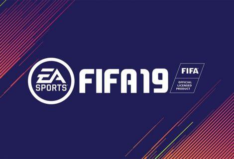FIFA Ultimate Team 19 - i nostri consigli per gli acquisti: Difensori