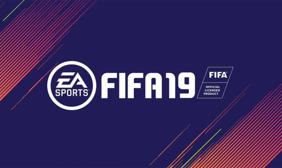 FIFA 19: Lista Trofei