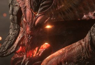 Diablo III: Blizzard chiarisce la questione cross-play