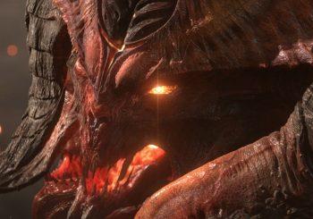 Novità a tema Diablo durante il Blizzcon 2018