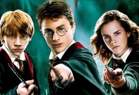Open-World di Harry Potter previsto per il 2021?