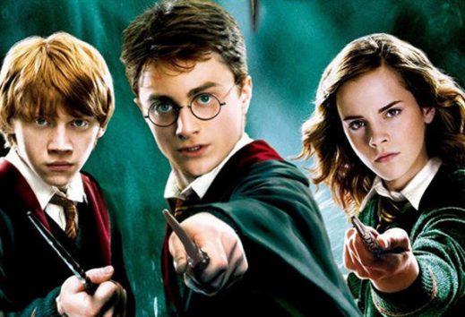 Harry Potter, nuovi rumor sul GDR
