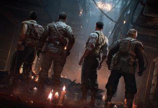 Black Ops 4, il prossimo update introdurrà gli archi?