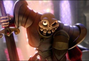 State of Play: MediEvil riceve una demo ufficiale