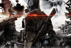 Metal Gear Survive lancia un evento crossover con altri titoli Konami