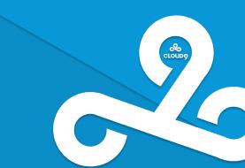 eSport: i Cloud9 hanno raccolto 50milioni per finanziare la serie B