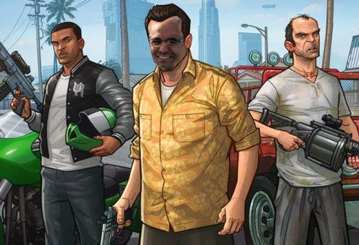 Per LA STAMPA un omicidio su fatti di droga è colpa dei videogiochi