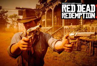 Red Dead Redemption 2: in arrivo anche su PC?