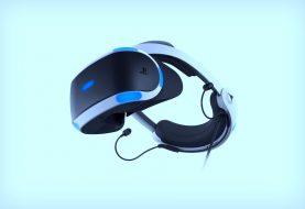 Playstation 5 potrebbe avere funzionalità VR senza periferiche