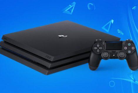 PlayStation e Black Friday: I videogiochi consigliati da 23 sviluppatori