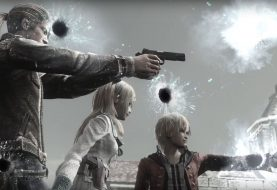 Resonance of Fate 4K / HD Edition avrà un DLC per le Texture