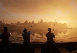 Red Dead Redemption 2: in arrivo la soundtrack
