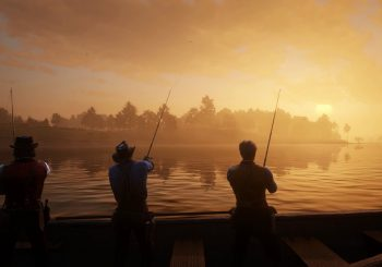 Red Dead Redemption 2: in arrivo la soundtrack