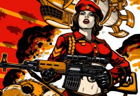La remaster dei classici Command & Conquer non avranno microtransazioni
