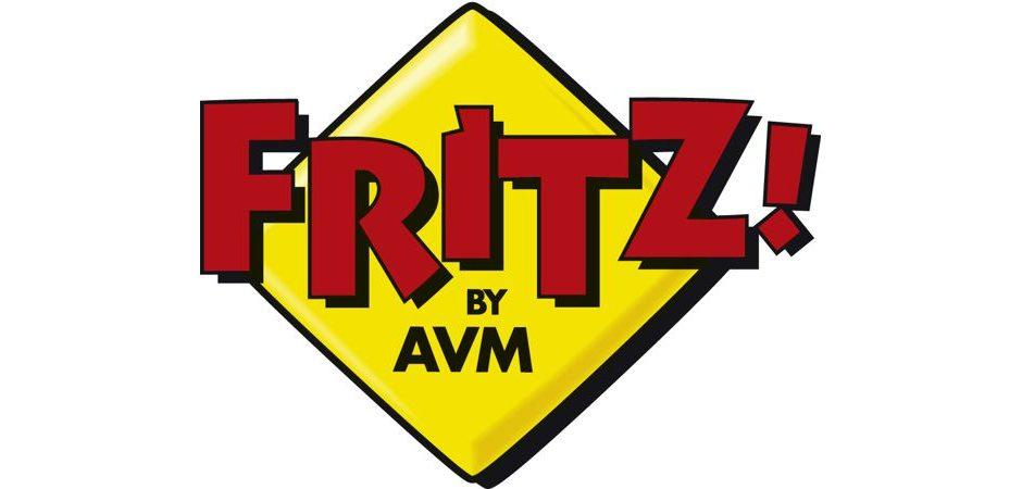 MGW 18: La Line up di AVM FRITZ!