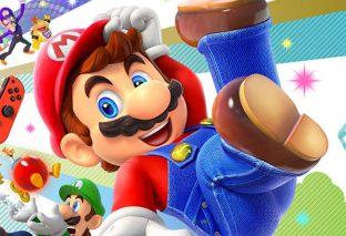 Conferme per Paper Mario e Super Mario 3D World?