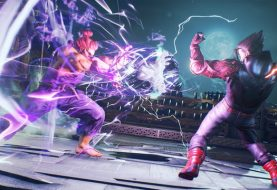Bandai Namco annuncia che Tekken 7 supera i tre milioni di copie vendute