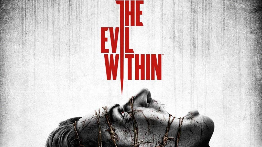 The Evil Within come battere boss donna ragno