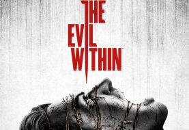 "Come sconfiggere il boss ""donna ragno"" in The Evil Within"