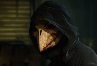 The Quiet Man, un update post lancio aggiungerà il suono
