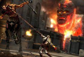 Lo sviluppatore di God of War dice addio al mondo dei videogiochi?