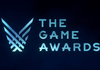Ecco le nomination dei The Game Awards 2018