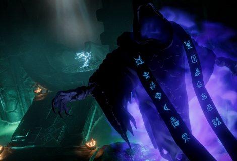 Underworld Ascendant – Provato