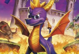 Come raccogliere le gemme in Spyro Reignited Trilogy