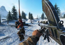 Battlefield V, in arrivo una nuova modalità cooperativa