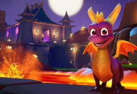 Spyro Reignited Trilogy: una patch aggiunge i sottotitoli
