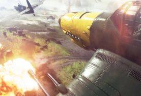 Come trovare le lettere in Battlefield V