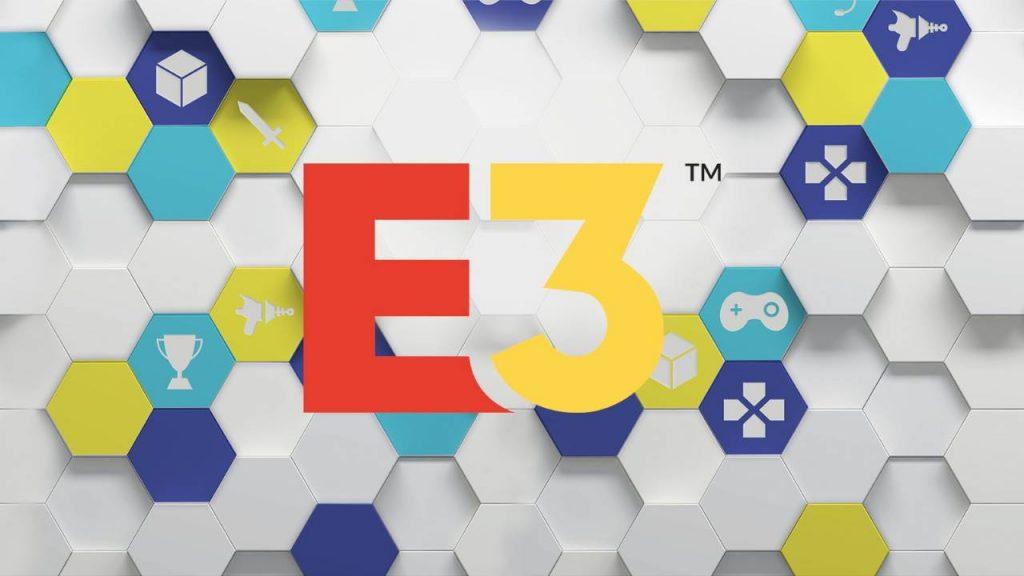 BREAKING: Sony salterà l'E3 2019