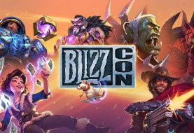 BlizzCon 2018: Gli Annunci più Importanti
